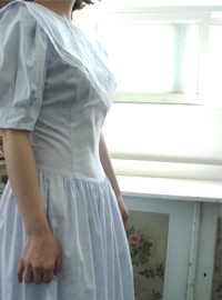 GUNNE SAX in  BAE BAE (usa)